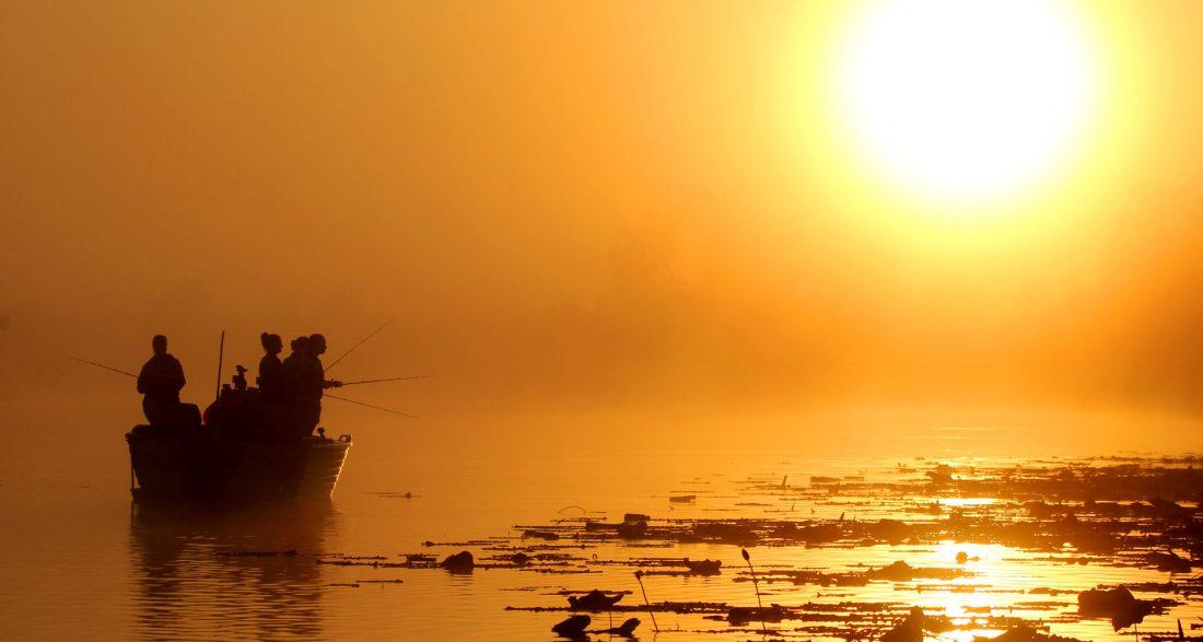 where-to-fish-for-barramundi